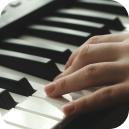 디지털피아노