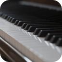 업라이트피아노